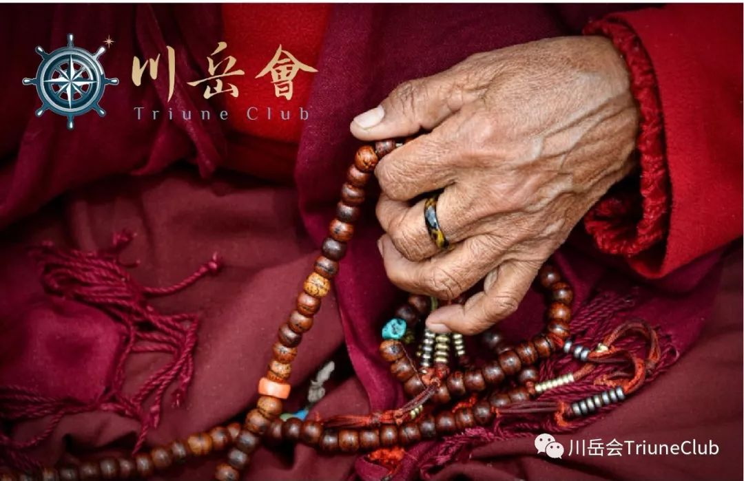 【远征直击】不丹行记3 | 喜马拉雅山私藏的顶奢桃源