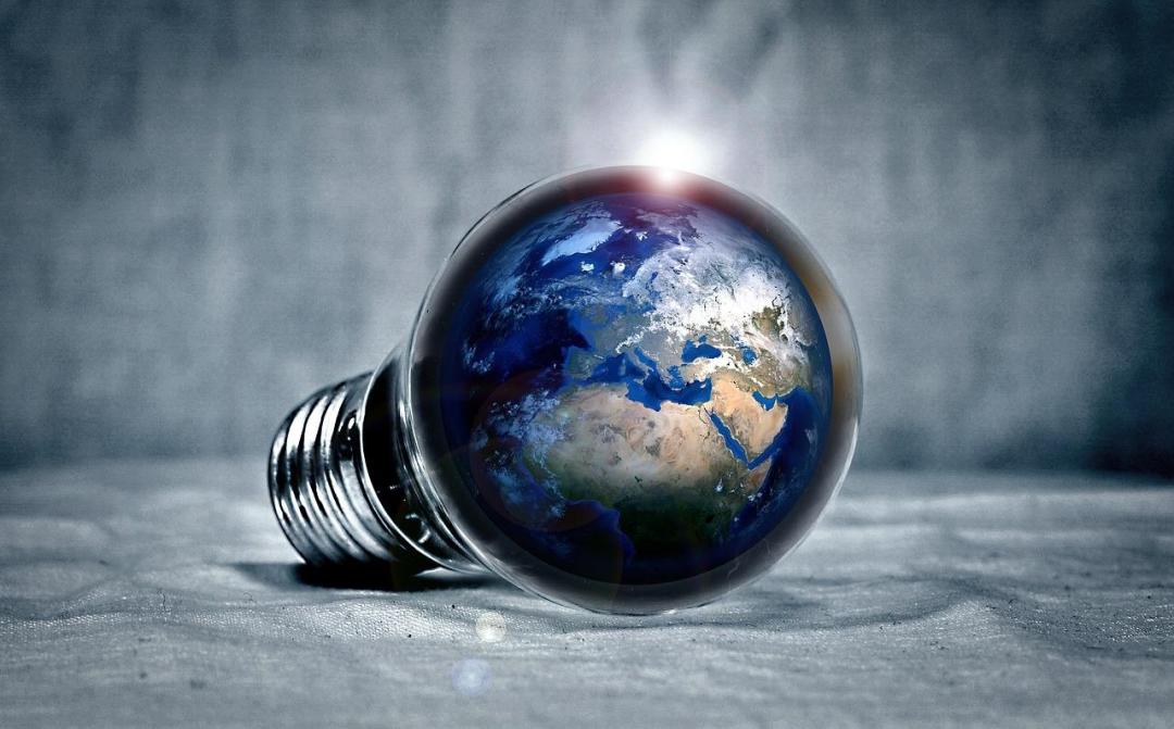 能源盛事·风雨十载——第十届全球新能源企业500强峰会即将召开